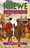 img - for Krewe: The Early New Orleans Carnival Comus to Zulu book / textbook / text book