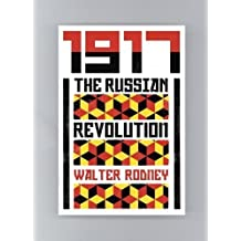 The Russian Revolution: A View from the Third World