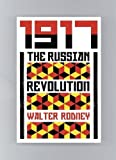 img - for The Russian Revolution: A View from the Third World book / textbook / text book