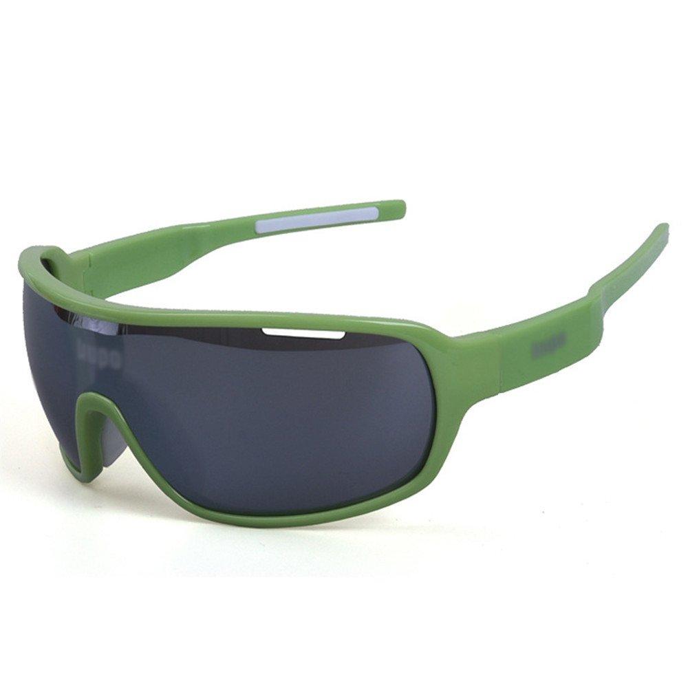 DESESHENME Männer und Frauen im Freien Sport Sand Brille Brille Reiten Brille