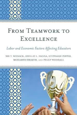 economic factors of pet store Economic factors of pet store homework academic writing service.