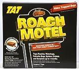 Black Flag TAT Roach Motel Traps