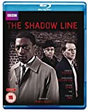 Shadow Line [Blu-ray]