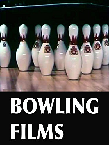 Bowling Collection - Bowling Films