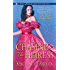Chasing the Heiress (The Muses' Salon Series)