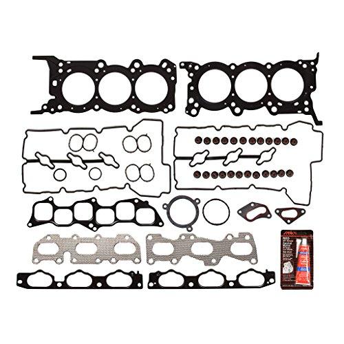 Hyundai Azera Cylinder Head, Cylinder Head For Hyundai Azera