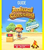 Animal Crossing: New Horizons - The Complete