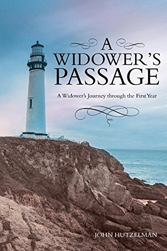 A Widower's Passage