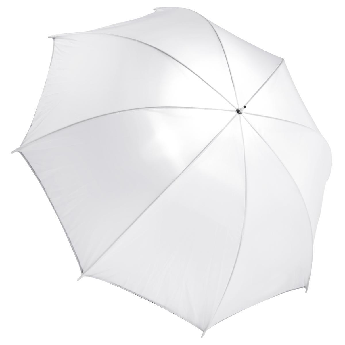 Walimex Pro Translucent Umbrella softbox 109 cm by Walimex Pro (Image #2)
