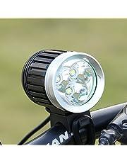GHB Lampe VTT LED