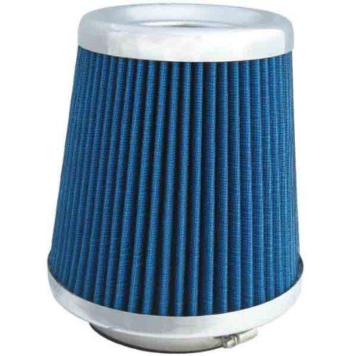 Organic Air Intake Hepa Filters - 12