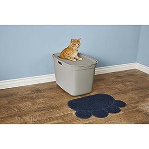10. So Phresh Top-Entry Litter Box
