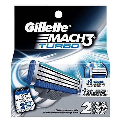 gillette-mach3-turbo-mens-razor-blade-refills-2-count-mens-razors-blades
