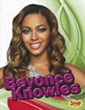 Beyoncé Knowles (Star Biographies)