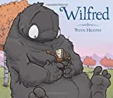 Wilfred, Ryan Higgins, 0803737327