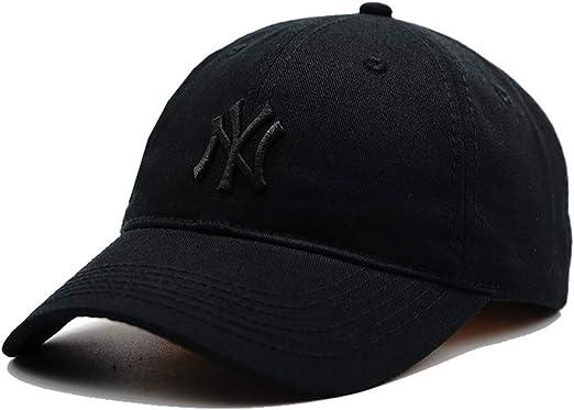 sdssup Sombrero de sombrilla Mujer Verano y otoño Nueva Gorra de ...