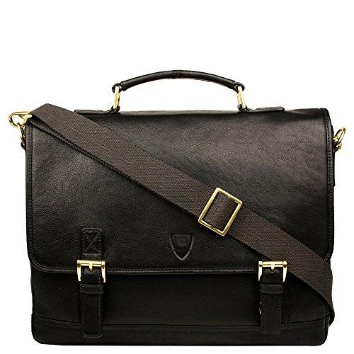 hidesign-hunter-15-laptop-compatible-leather-briefcase-black