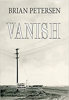 Book Vanish