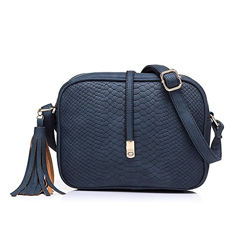 gold side bag - 5