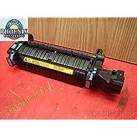 HP CC493-67911 Fuser clj cp4025 cp4525 cm4540 Mfp m651 110v 150k Pages