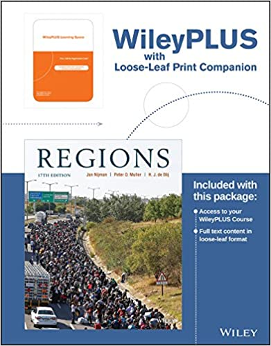 Geography realms regions and concepts 17e wileyplus learning geography realms regions and concepts 17e wileyplus learning space registration card loose leaf print companion 17th edition fandeluxe Image collections