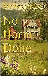 No Harm Done (Samantha)