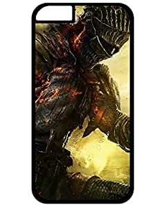 Animation game phone case's Shop Lovers Gifts iPhone 5c Case AOFFLY Dark Souls III PC Hard Case For iPhone 5c 3553474ZA882521143I5C
