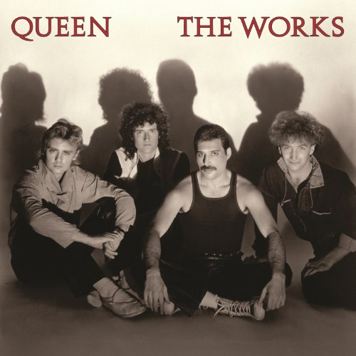 The Works (Deluxe Version)