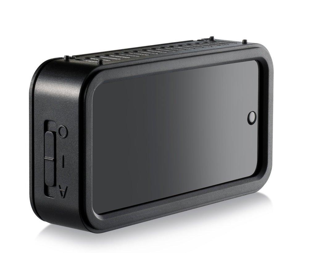 Zetta ZA22 IR Nightvision Hidden Portable Security Camera Illuminator for Zetta Z12 Z16 ZIR32 ZN62