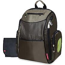 backpack fisher price. Black Bedroom Furniture Sets. Home Design Ideas