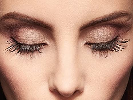 Amazon.com: Younique Moonstruck Epic Mascara Black (Legendary lashes with a wave of a wand): Beauty