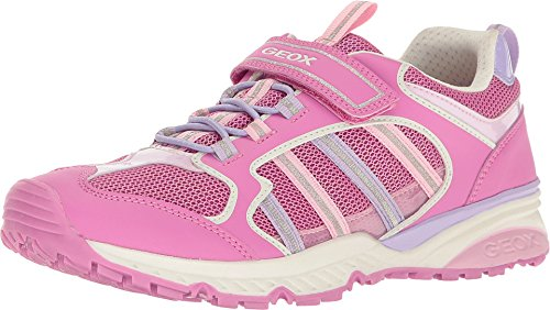 geox-kids-girls-jr-bernie-girl-6-big-kid-fuchsia-lilac-shoe