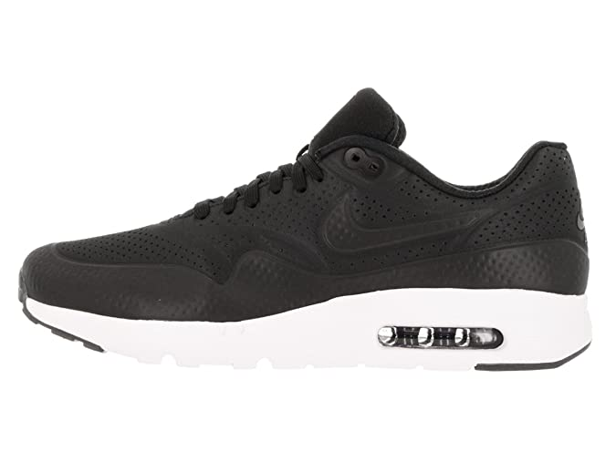 Amazon | Nike Men's Air Max 1 Ultra Moire