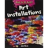 Art Installations (6pack)