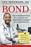 Bond: The 4 Cornerstones of a Lasting and Caring