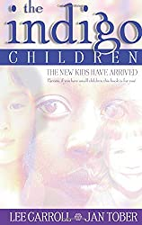 The Indigo Children
