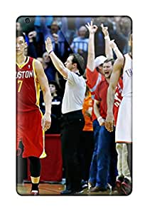 Miri Rogoff's Shop Best 1766623J704717988 houston rockets basketball nba (7) NBA Sports & Colleges colorful iPad Mini 2 cases