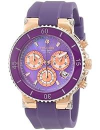 Mulco MW2-6313-085 Men's Watch Prix, Water Resistant