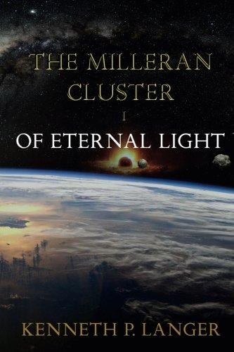 Download Of Eternal Light ebook