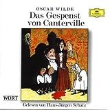 Das Gespenst Von Canterville by oscar Wilde (2000-03-13)