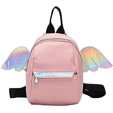 Amazon.com: 856store - Bolsas de viaje para mujer, diseño de ...