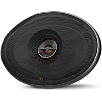 "Infinity REF9622IX 6"" x 9"" Two-way car audio speakers"