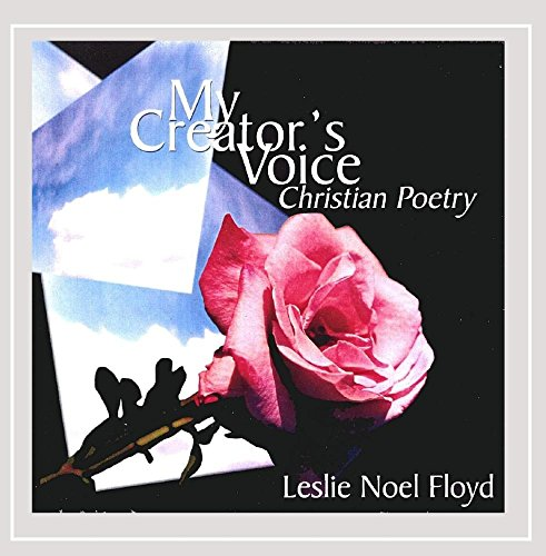 Search : My Creator's Voice