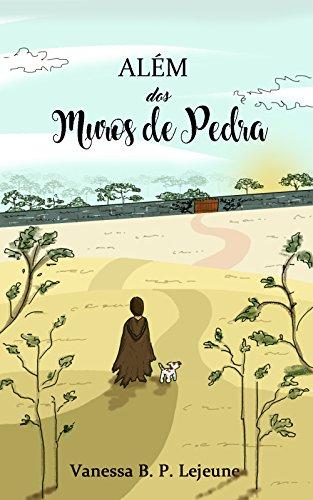 alem-dos-muros-de-pedra-portuguese-edition