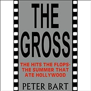 The Gross Audiobook