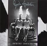 Nothing's Shocking by Jane's Addiction (1989-01-13)
