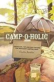 Camp-O-Holic, Claudine Jaenichen, 1453746439