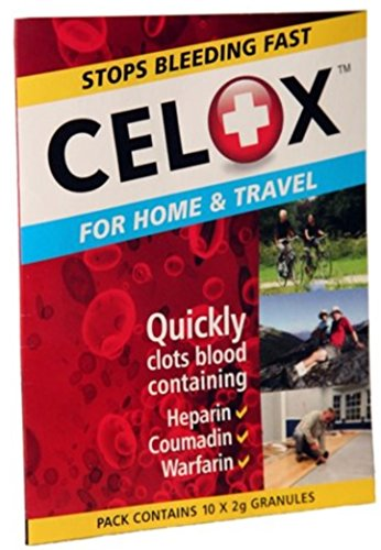celox-first-aid-temporary-traumatic-wound-treatment-2g-10-pack