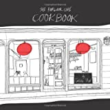 The Parlour Cafe Cookbook by Gillian Veal (2011-10-31)