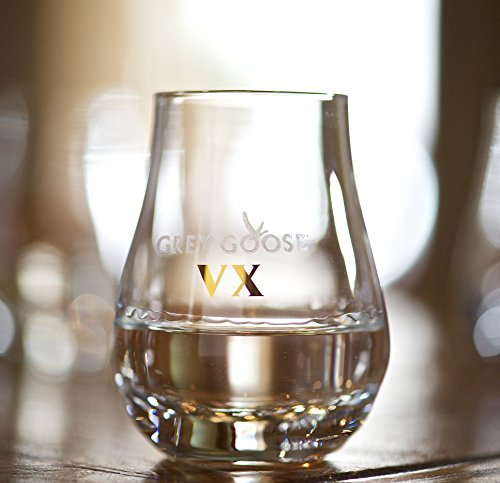 grey-goose-vx-tasting-snifter-glass-set-of-2
